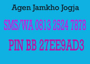 agen-jamkho-jogja-0813-2524-7878