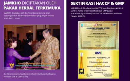 bu-ning-dan-sertififikasi